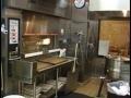 6 Commercial Kitchen Build Out