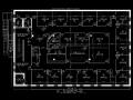 10 Deland Off Floor Plan