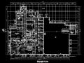 4a Gateway Floor Plan