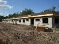 7b Lot 1 Construction